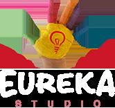 Eureka Studio